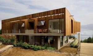 Architecture 12