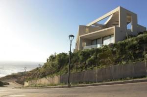 Architecture 13