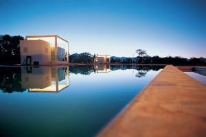 Architecture 23