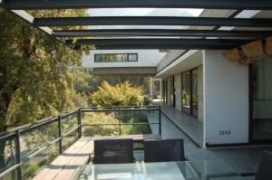 Architecture 26