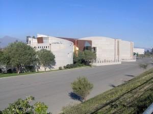 Architecture 32