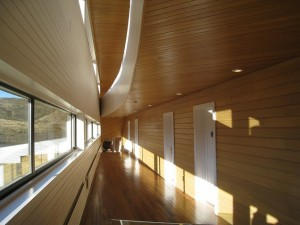 Architecture 51