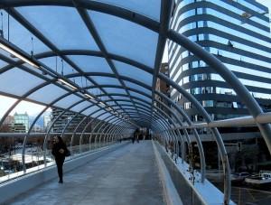 Architecture 53