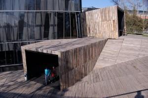 Architecture 58