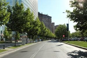 City 52