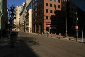 City 77