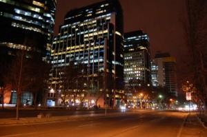 City 87