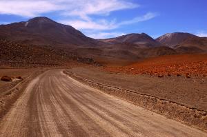 Desert 11