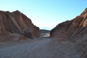 Desert 12