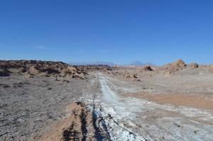 Desert 29