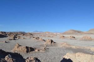 Desert 31