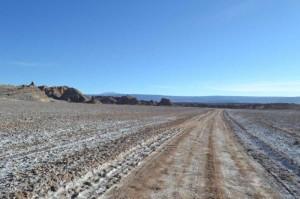 Desert 33