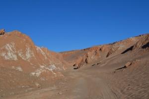 Desert 7