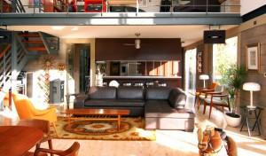 Interiors 10