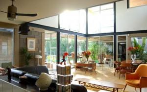 Interiors 11
