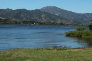 Lakes 20