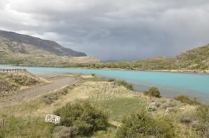Lakes 23