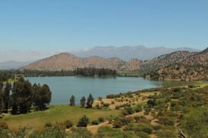 Lakes 6