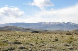 Mountains 28