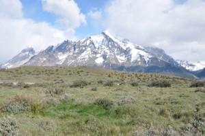 Mountains 33
