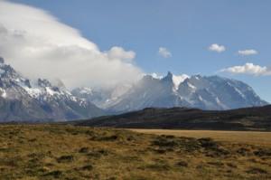 Mountains 36