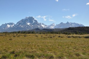 Mountains 38