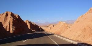 Roads 141