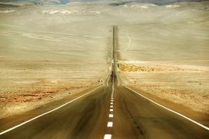 Roads 150