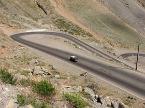 Roads 152