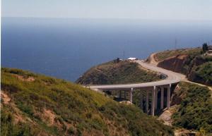 Roads 168