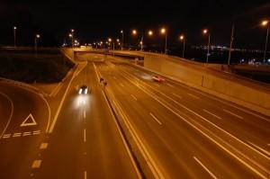 Roads 202