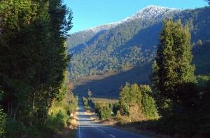 Roads 207