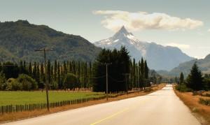Roads 209