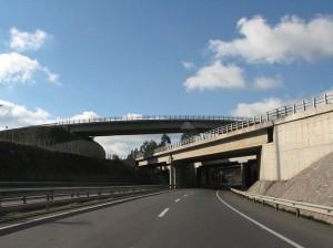Roads 216