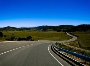 Roads 218
