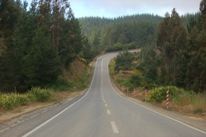 Roads 246