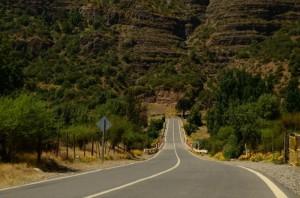 Roads 249