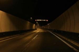 Roads 258