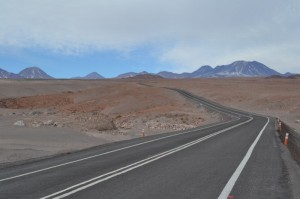 Roads 308
