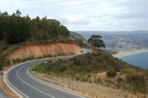 Roads 396