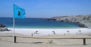 Seaside 15