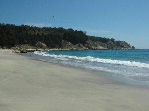 Seaside 17