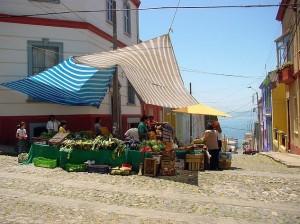 Valparaiso 19