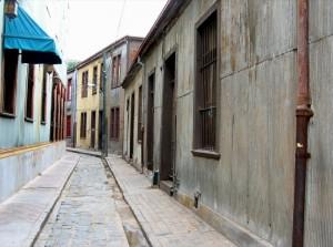 Valparaiso 33