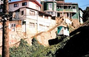 Valparaiso 35