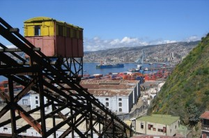 Valparaiso 36