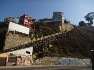 Valparaiso 37