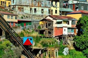 Valparaiso 39