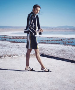 Nathaniel-Goldberg_HarpersBazaar_March16_5