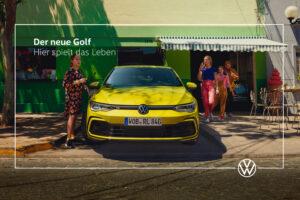 Kai-Uwe_Gundlach_Transportation_Golf8_22